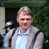 Hans-Joachim Hoffmann